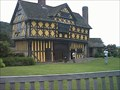 Image for Stokesay Castle