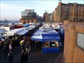 Image for Altonaer Fischmarkt - Hamburg, Germany