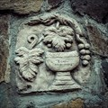 "Image for Relief ""Erpeler Herrenwitz"", Erpel, Rheinland-Pfalz, Germany"