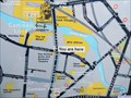 Image for You Are Here - Camden High Street, London, UK