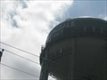 Image for East Farmingdale Water Dist Tank, NY