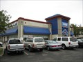 Image for IHOP - Northgate Blvd - Sacramento, CA