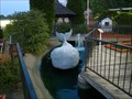 Image for Putt Putt Golf and Games - Ft. Smith, Arkansas