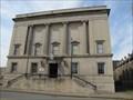 Image for Steubenville Masonic Temple - Steubenville, Ohio