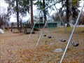 Image for Chewelah City Park Playground - Chewelah, WA