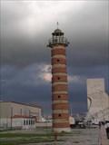 Image for Belém Lighthouse