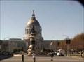 Image for City Hall  -  San Francisco, CA