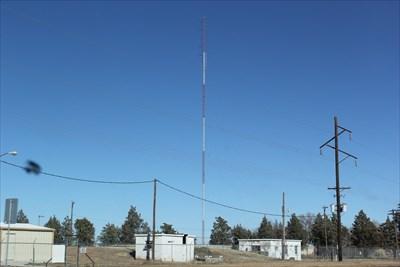 KFLD/KFLP-AM 900 & KFLD/KFLP-FM 106 1, Floydada TX USA
