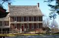 Image for James and Ann Whitall House - National Park, NJ