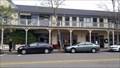 Image for Rising Loafer - Pleasanton, CA