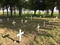 Image for Unknown - Carrollton Black Cemetery - Carrollton, Tx, US