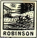 Image for Robinson State Park Passport Station - Feeding Hills, MA