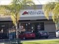 Image for Pizza Hut - Del Amo Blvd - Lakewood, CA
