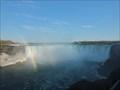 Image for Rheostatics: Claire - Ontario / Canada