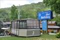 Image for Ober Gatlinburg Aerial Tram