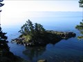 Image for East Sooke Coastal Trail, Sooke BC