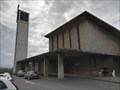 Image for L'Eglise Saint-Pierre-des-Marins - Boulogne-sur-mer, France