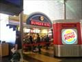 Image for Burger King - McCarran Airport - Las Vegas, NV