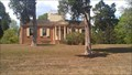 Image for Col. William Jones Home - Gentryville, IN