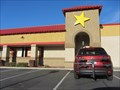 Image for Carl's Jr - Scotts Valley - Scotts Valley, CA