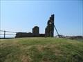 Image for Mount Strange, Hango Hill- Castletown, Isle of Man