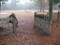 Image for Olustee Battlefield Memorial Cemetery