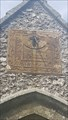Image for Sundial - St Bartholomew - Sutton Waldron, Dorset