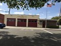 Image for Alameda County Fire Station 22