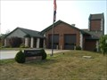 Image for Cottleville Fire Protection District Station No. 4