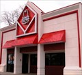 Image for Arby's #1438 - Washington Road - McMurray - Pennsylvania