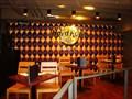 Image for Hardrock Cafe - Budapest, Hungary