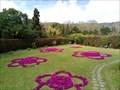 Image for Parque Terra Nostra - Furnas, Açores, Portugal