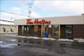 Image for Tim Horton's - Water St. Simcoe, ON
