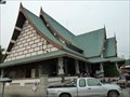 Image for Bali Hai Pier Ferry Terminal - Pattaya, Thailand