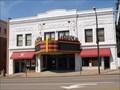 Image for Lincoln Theatre - Massillon, Ohio