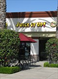 Image for Juice It Up - Grand Avenue - Chino, CA