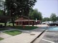 Image for I-85 S/B – Rest Area No. 76, Gwinnett, Co., GA
