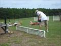 Image for Flying Gators R/C Flying Field - Archer, FL