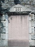 Image for Westview Receive Vault - Fulton Co., GA