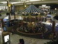 Image for Carousel at Oak Park Mall - Overland Park, KS