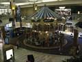Image for Carousel at Oak Park Mall - Overland Park, KS