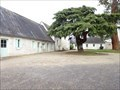 Image for la Haye - Ballan - centre - France