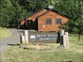 Image for Mt. Pisgha  Arboretum