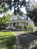 Image for The McConaghy Estate - Hayward, CA