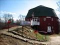 Image for Williamson-Maley-Turner Farm (aka. Round Barn Furniture Store)