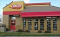Image for Carl's Jr - W. Shaw - Fresno, CA