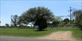 Image for Maxdale Cemetery and Bridge (Maxdale, TX)