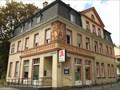 Image for Sprudel Apotheke, Bad Nauheim - Hessen / Germany