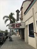 Image for La Paloma Theatre - Encinitas, CA