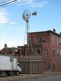 Image for Frenchtown Windmill - St. Charles, Missouri
